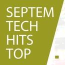 Best Tech House & Progressive House Hits - Top 5 Bestsellers September 2016/Trafim & Perfect Noise & Soul Scream & ProgZone & Bulat Hlestov & Dojo