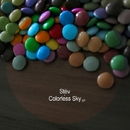Colorless Sky EP/Stev (Stefano Fagnani)