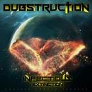 Infectious / Extinction/Dubstruction