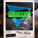 1966 EP/Marco FIMP