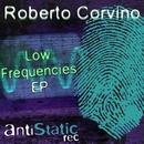 Low Frequencies Ep/Roberto Corvino