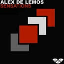 Sensations/Alex de Lemos