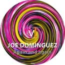 Again And Again/Joe Dominguez & Marco Paradiso