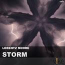 Storm/Lorentz Moore