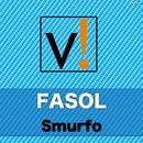 Smurfo/Fasol