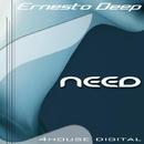 Need Ep/Ernesto Deep