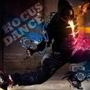 Dance EP/Dj Hocus