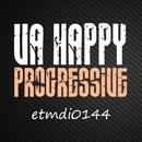 Happy Progressive/DJ Ja-lambo & Progressive Signature & Artem Roman & Reech & Manchus & Alex Greenhouse & Sonny Zamolo & Alex Shliker & Onefold & Snork & Bigyarus