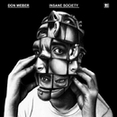 Insane Society EP/Don Weber & Duss