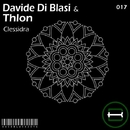Clessidra/Davide Di Blasi & Thlon
