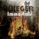 Immortals/Kheger