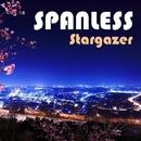 Stargazer/Spanless