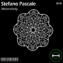 Melancholy - Single/Stefano Pascale