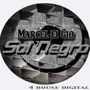 Sol Negro - Single/Marcel Ei Gio