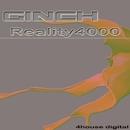 Reality4000/Ginch