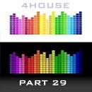 4House Digital Releases, Part 29/Laetitia Lewis & Demia E.Clash & Dj Wilson & Dj Hocus & CJ Peeton & Tomy Montana & Johnnie Pappa