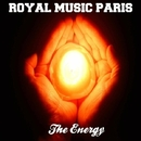 The Energy/Royal Music Paris & Philippe Vesic