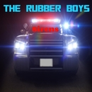 Sirens/Philippe Vesic & The Rubber Boys