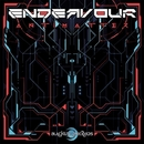 Antimatter/Nukleall & Endeavour & Virtual Light & Brainiac & Intelligence & Mechanimal & Paul Taylor & Synkronic