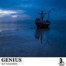 Genius/Boy Funktastic