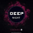 Deep Night/Centaurus B