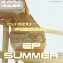Summer/CJ Edu Pozovniy