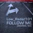 Follow Me - Single/LoW_RaDaR101