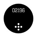CINQUE - Single/USER 46010
