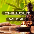 Chillout Music - Vol.3/Maxim Air & Blind Factor Project & Valefim Planet & Viktor (UA) & Edo