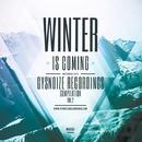 Winter Is Coming, Vol.2/Dj IGorFrost & Danis Rise & Beatoz & Mack&Zed & Andrey BorisoV & Patrick Cross & Andy Gis & Tomash Kofa