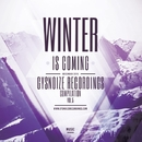 Winter Is Coming, Vol.5/Ruslan Stiff & DJ Suvorovskiy & A2yk & Dave Romans & Apianear & Alex Panchenco & Salych & Holldike