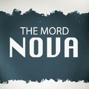 Nova - Single/The Mord