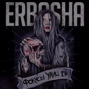 Fokusy Ulic EP/Erbosha