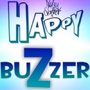 Happy Buzzer/Noisy Slacker