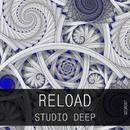 Reload/Studio Deep
