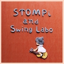 STOMPi and Swing Labo (PCM 48kHz/24bit)/STOMPi and Swing Labo