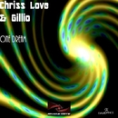 One Dream/Chriss Love, Gillio