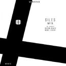 Meta/Bryan Brack & Siles & Nuno Lisboa