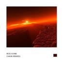 Chasm (Remixes)/Mier & RezQ Sound & Alex Miller