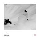 Ewigkeit - Single/Lunata F