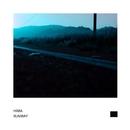 Runway - Single/Haba