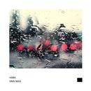 Rain Man - Single/Haba