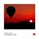 Over - Single/Dimauro & Faberlique & Lera