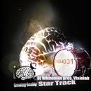 Star Track/Visiolab & Dj Whiteman