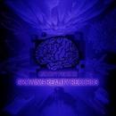 Growing Reality Records Groovy Prog 32/Gregory Esayan & New Sense & Dj Whiteman & Supramental & Jeneva & Edu & The Jungle XL