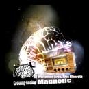 Magnetic/Dj Whiteman & Alex Elbereth