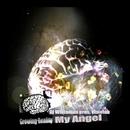 My Angel/Visiolab & Dj Whiteman
