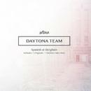 Spanish At Berghain/Daytona Team & Christian Haro