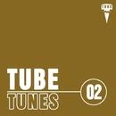 Tube Tunes, Vol. 2/Cristian Agrillo & CJ Kovalev & 12Saturnus & DJ Markys & DreamSystem & Alex Ch. & J.A. Project & Alexsir & Cordova & DJ Buk & Alex  Sender