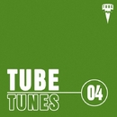 Tube Tunes, Vol. 4/Abel Moreno & FreshwaveZ & Cherry & DJ Sergey Skill & Cristian Agrillo & DJ Vantigo & DJ F Sar & Chronotech & CodTheBeat & Daniel Savanna